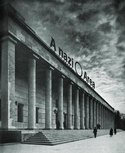 a-nazi-area.jpg