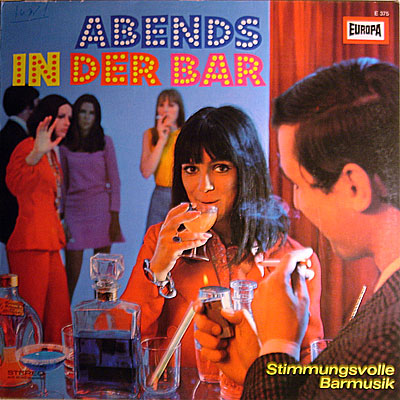 abends_in_der_bar.jpg
