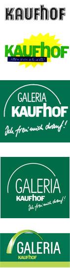 kaufhof_wird_galeria.jpg