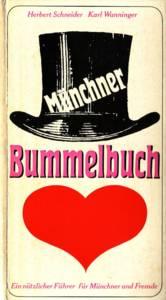 muenchner bummelbuch