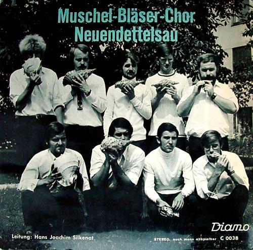 muschel_blaeser_chor.jpg