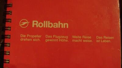 rollbahn.jpg