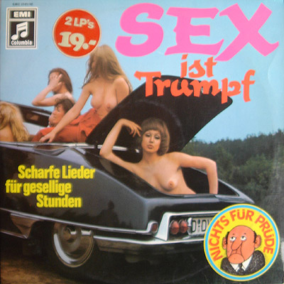 sex_ist_trumpf.jpg